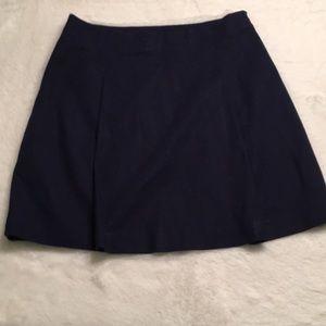 ♥️ Ralph Lauren skirt size 10